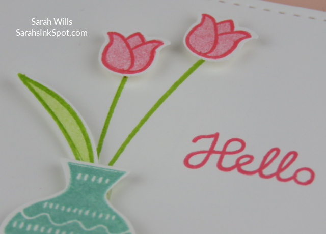 Stampin-Up-2018-Varied-Vases-Bundle-Vases-Builder-Punch-Petal-Burst-Hello-Tulip-Card-Idea-Sarah-Wills-Sarahsinkspot-Stampinup-Tulips