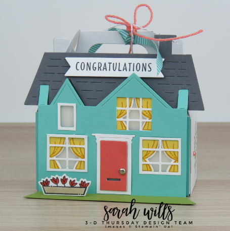 Stampin-Up-3D-Thursday-Pop-On-By-Bundle-Pop-Up-House-Mini-Gable-Box-New-Home-Gift-Card-Holder-Idea-Sarah-Wills-Sarahsinkspot-1Stampinup-
