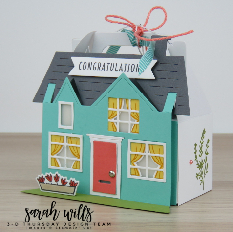 Stampin-Up-3D-Thursday-Pop-On-By-Bundle-Pop-Up-House-Mini-Gable-Box-New-Home-Gift-Card-Holder-Idea-Sarah-Wills-Sarahsinkspot-Stampinup-4