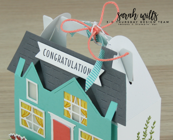 Stampin-Up-3D-Thursday-Pop-On-By-Bundle-Pop-Up-House-Mini-Gable-Box-New-Home-Gift-Card-Holder-Idea-Sarah-Wills-Sarahsinkspot-Stampinup-5