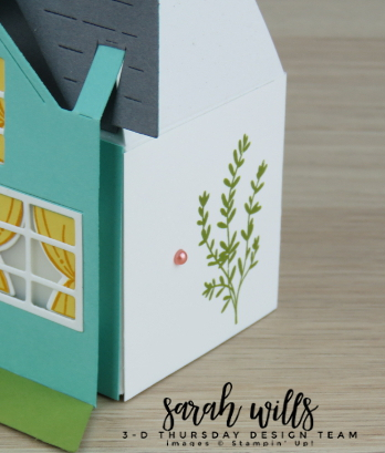 Stampin-Up-3D-Thursday-Pop-On-By-Bundle-Pop-Up-House-Mini-Gable-Box-New-Home-Gift-Card-Holder-Idea-Sarah-Wills-Sarahsinkspot-Stampinup-6