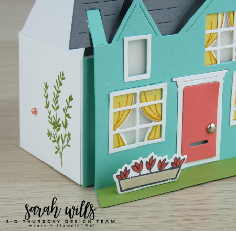 Stampin-Up-3D-Thursday-Pop-On-By-Bundle-Pop-Up-House-Mini-Gable-Box-New-Home-Gift-Card-Holder-Idea-Sarah-Wills-Sarahsinkspot-Stampinup-7