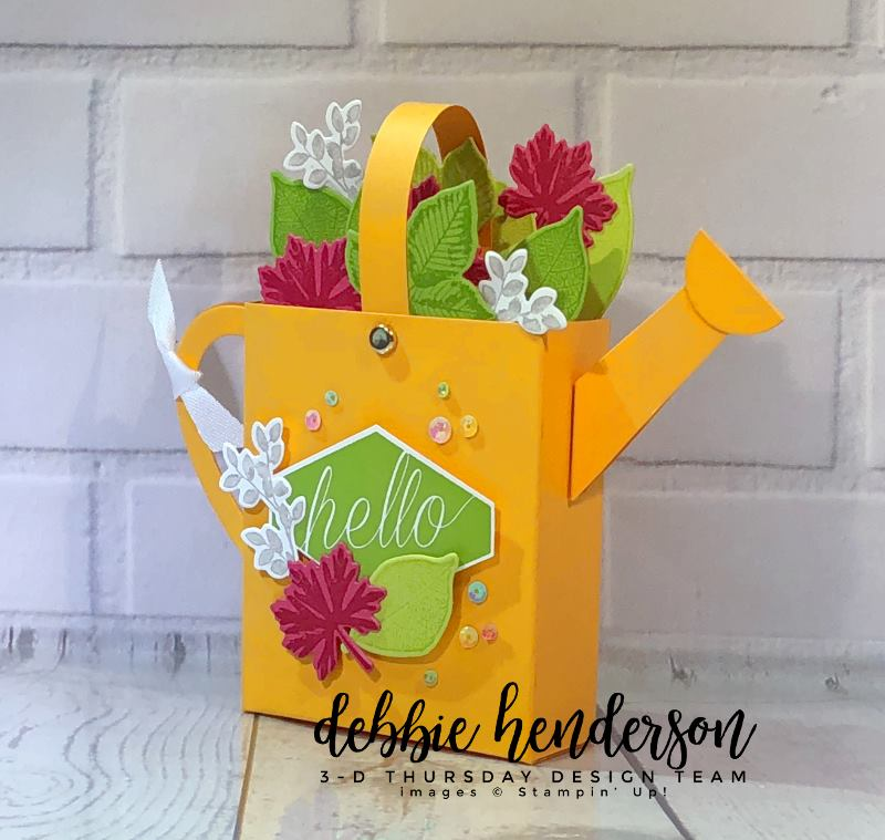 Stampin-Up-3D-Watering-Can-Idea-Accented-Blooms-Tailored-Tag-Natures-Roots-Rooted-in-Nature-Sarah-Wills-Sarahsinkspot-Stampinup-Left