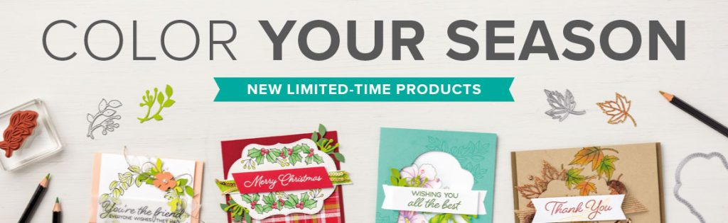 Stampin-Up-2018-August-Color-Your-Season-Stitched-Seasons-Bundle-Watercolor-Pencils-Sarah-Wills-Sarahsinkspot-Stampinup-On-Sale-Promotion-Special-149893-149894-149013-149019-149016-Banner