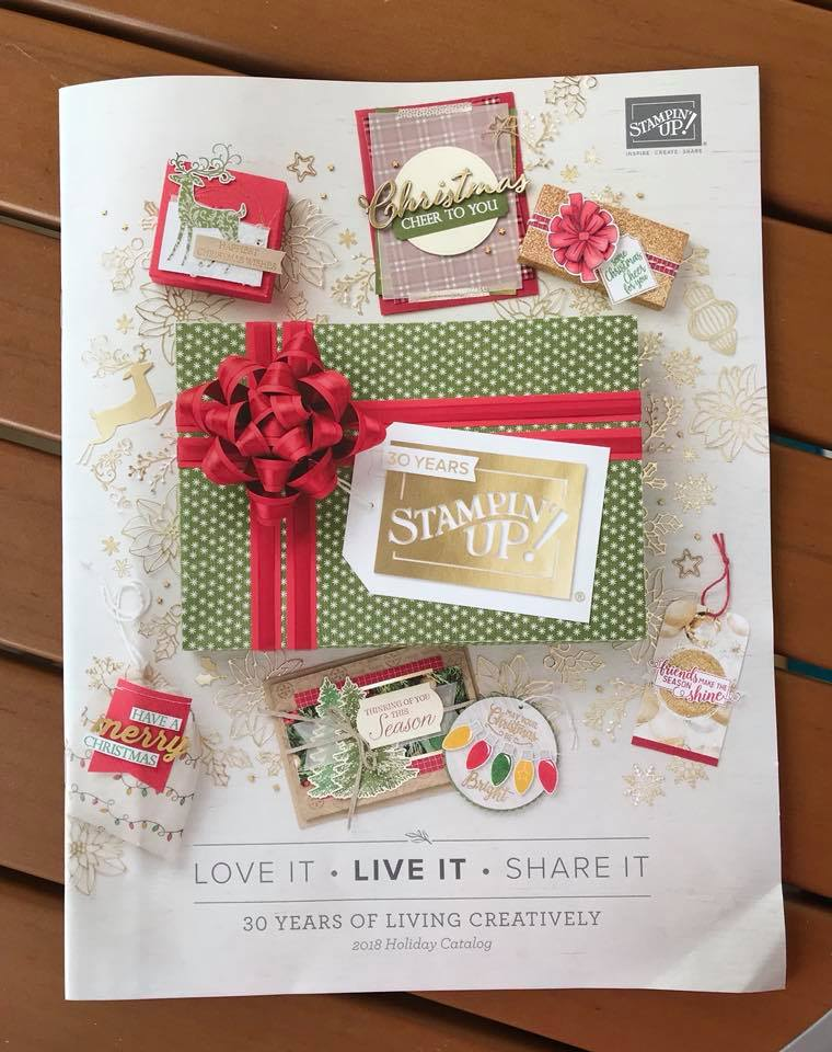 Stampin-Up-2018-Holiday-Catalog-Cover-Seasonal-Christmas-Stamp-Set-Sarah-Wills-Sarahsinkspot-Stampinup-149863