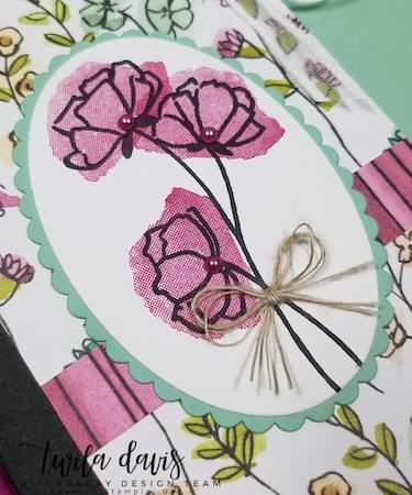 Stampin-Up-3D-Thursday-Altered-Mini-Composition-Book-Idea-Share-What-You-Love-What-You-Do-Artisan-Pearls-Notebook-Sarah-Wills-Sarahsinkspot-Stampinup-Front-Oval-Panel