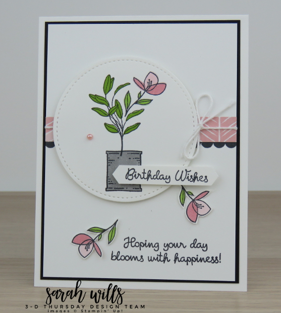 Stampin-Up-3D-Thursday-Magazine-File-Card-Holder-Seasoned-With-Kindness-Varied-Vases-Blends-Tropical-Escape-Cards-Idea-Sarah-Wills-Sarahsinkspot-Stampinup-1a