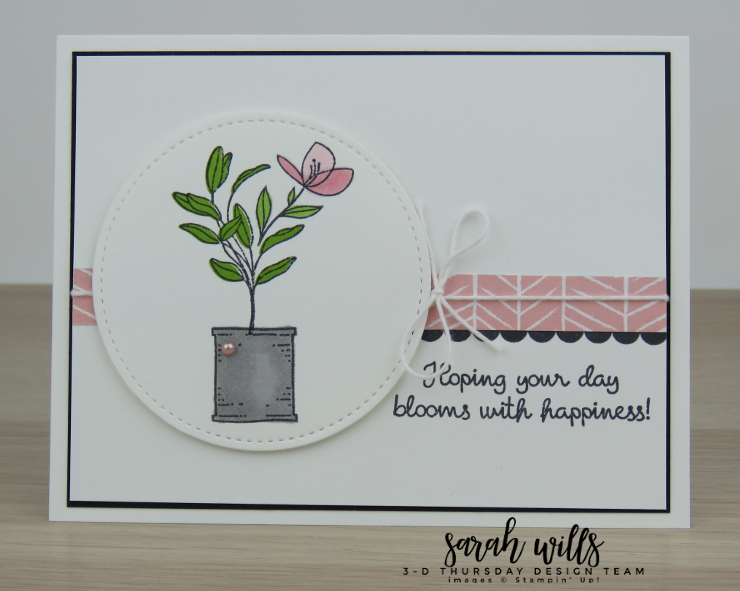Stampin-Up-3D-Thursday-Magazine-File-Card-Holder-Seasoned-With-Kindness-Varied-Vases-Blends-Tropical-Escape-Cards-Idea-Sarah-Wills-Sarahsinkspot-Stampinup-1b