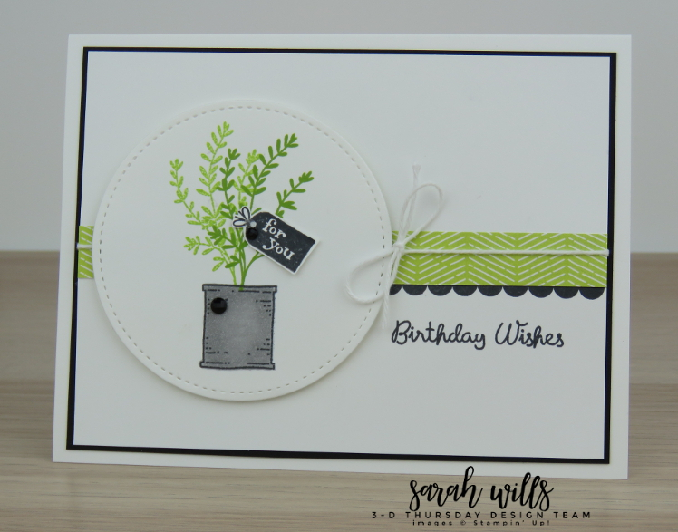 Stampin-Up-3D-Thursday-Magazine-File-Card-Holder-Seasoned-With-Kindness-Varied-Vases-Blends-Tropical-Escape-Cards-Idea-Sarah-Wills-Sarahsinkspot-Stampinup-2b