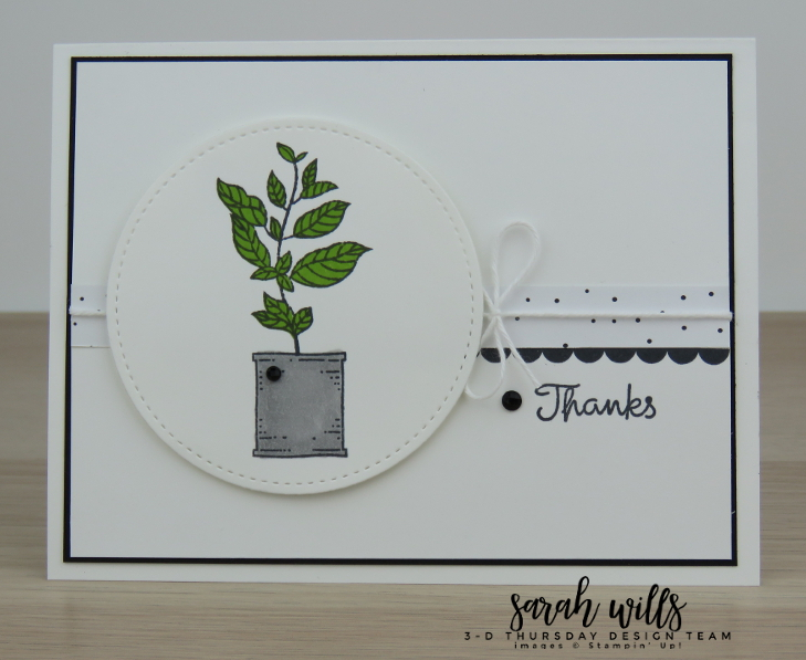 Stampin-Up-3D-Thursday-Magazine-File-Card-Holder-Seasoned-With-Kindness-Varied-Vases-Blends-Tropical-Escape-Cards-Idea-Sarah-Wills-Sarahsinkspot-Stampinup-3b