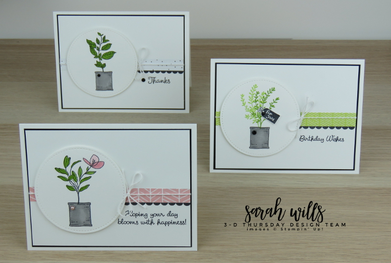 Stampin-Up-3D-Thursday-Magazine-File-Card-Holder-Seasoned-With-Kindness-Varied-Vases-Blends-Tropical-Escape-Cards-Idea-Sarah-Wills-Sarahsinkspot-Stampinup-Landscape