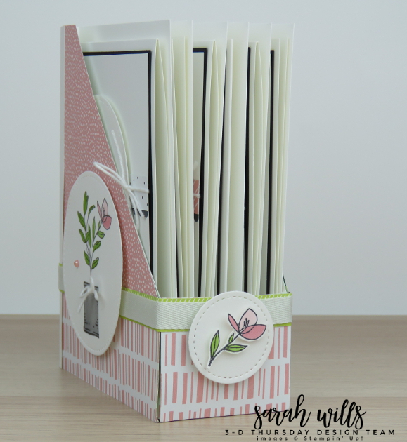 Stampin-Up-3D-Thursday-Magazine-File-Card-Holder-Seasoned-With-Kindness-Varied-Vases-Blends-Tropical-Escape-Cards-Idea-Sarah-Wills-Sarahsinkspot-Stampinup-Pack