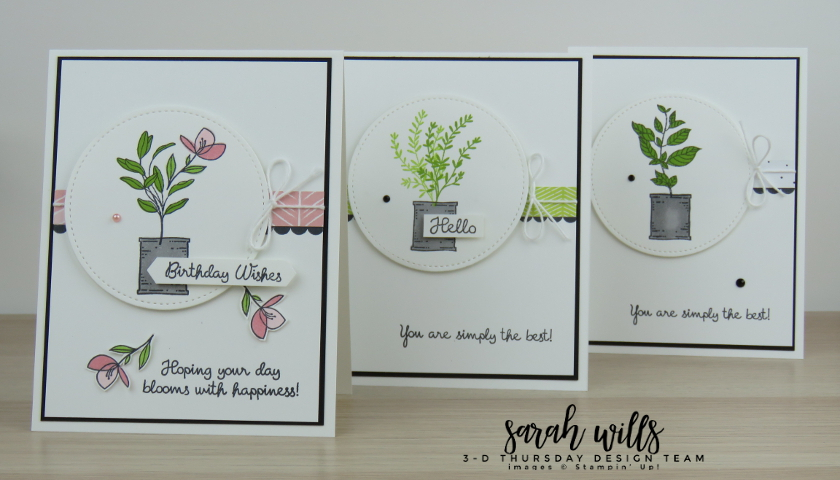 Stampin-Up-3D-Thursday-Magazine-File-Card-Holder-Seasoned-With-Kindness-Varied-Vases-Blends-Tropical-Escape-Cards-Idea-Sarah-Wills-Sarahsinkspot-Stampinup-Portrait