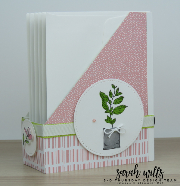 Stampin-Up-3D-Thursday-Magazine-File-Card-Holder-Seasoned-With-Kindness-Varied-Vases-Blends-Tropical-Escape-Cards-Idea-Sarah-Wills-Sarahsinkspot-Stampinup-Reverse-Side