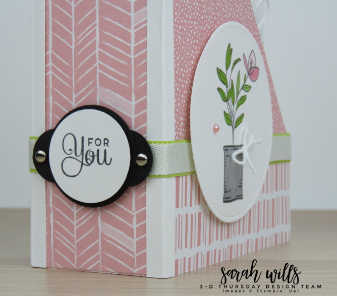Stampin-Up-3D-Thursday-Magazine-File-Card-Holder-Seasoned-With-Kindness-Varied-Vases-Blends-Tropical-Escape-Cards-Idea-Sarah-Wills-Sarahsinkspot-Stampinup-Spine-Label