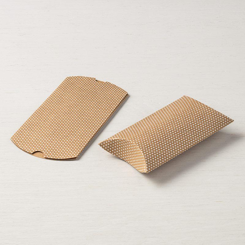 Stampin-Up-Kraft-Pillow-Boxes-Packaging-Gift-Box-Polka-Dot-Treat-Holder-Sarah-Wills-Sarahsinkspot-Stampinup-147018