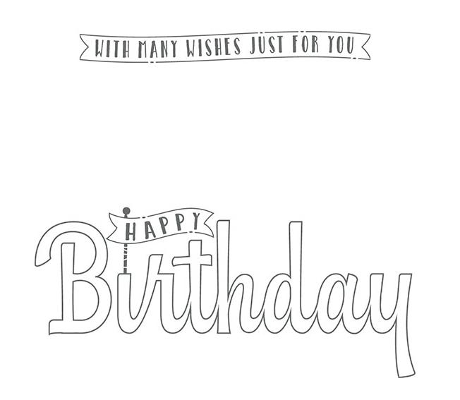 BirthdayWishes2 (2)