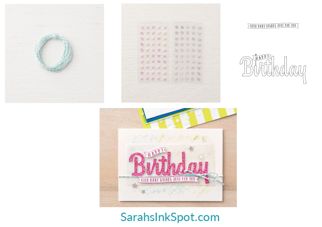 SarahsInkSpot-Birthday-Graphic
