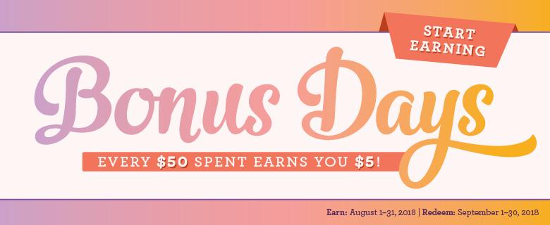 Stampin-Up-2018-August-Bonus-Days-5-Coupon-Code-Every-50-Spent-Sarah-Wills-Sarahsinkspot-Stampinup-On-Sale-Promotion-Special-Banner.jpg