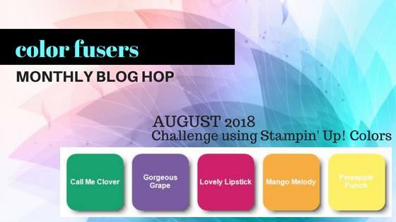 Stampin-Up-2018-Color-Fusers-Blog-Hop-August-Sarah-Wills-Sarahsinkspot-Stampinup-Colors
