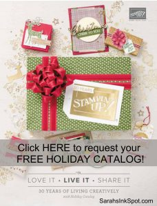 Stampin-Up-2018-Holiday-Catalog-Christmas-Want-Free-Copy-Sarah-Wills-Sarahsinkspot-Stampinup-149863