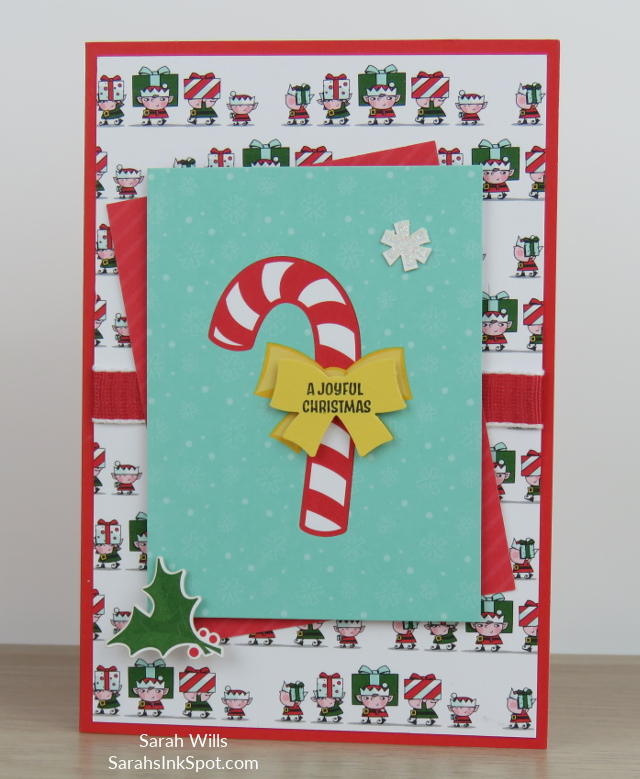 Stampin-Up-2018-Holiday-Catalog-Santas-Workshop-Memories-and-More-Card-Pack-Cards-Envelopes-Kit-Make-Take-Sarah-Wills-Sarahsinkspot-Stampinup-10