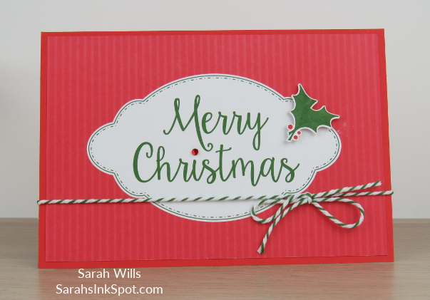 Stampin-Up-2018-Holiday-Catalog-Santas-Workshop-Memories-and-More-Card-Pack-Cards-Envelopes-Kit-Make-Take-Sarah-Wills-Sarahsinkspot-Stampinup-11