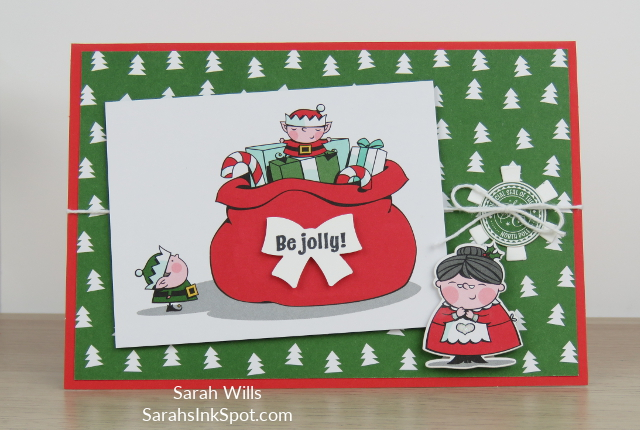 Stampin-Up-2018-Holiday-Catalog-Santas-Workshop-Memories-and-More-Card-Pack-Cards-Envelopes-Kit-Make-Take-Sarah-Wills-Sarahsinkspot-Stampinup-3