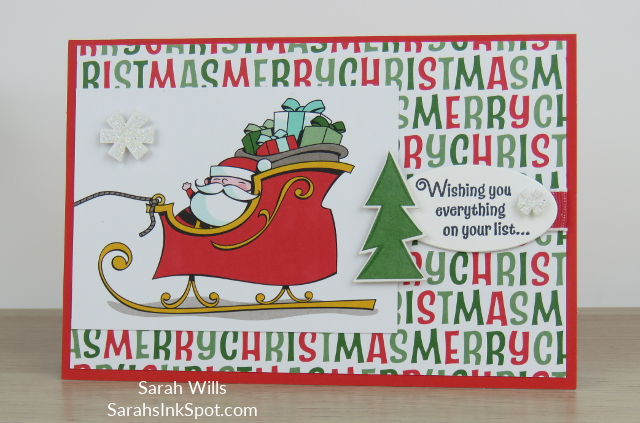 Stampin-Up-2018-Holiday-Catalog-Santas-Workshop-Memories-and-More-Card-Pack-Cards-Envelopes-Kit-Make-Take-Sarah-Wills-Sarahsinkspot-Stampinup-7