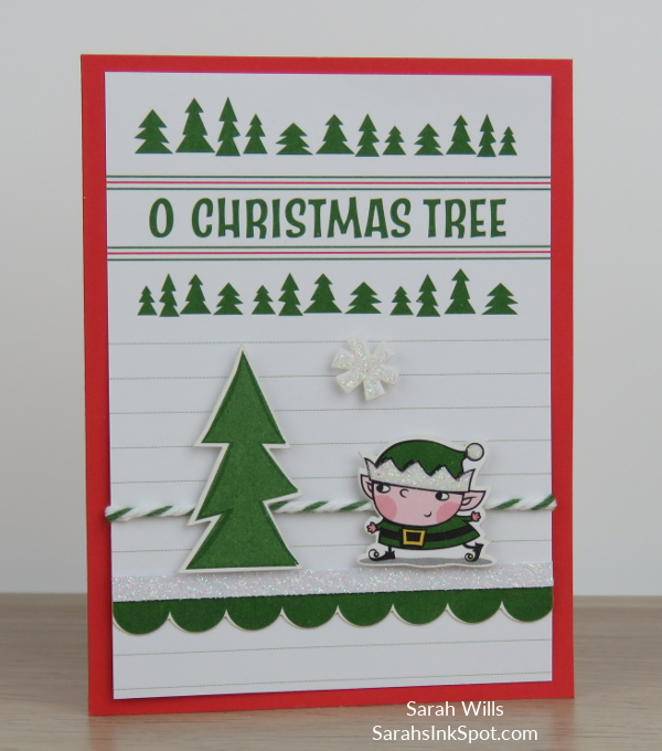 Stampin-Up-2018-Holiday-Catalog-Santas-Workshop-Memories-and-More-Card-Pack-Cards-Envelopes-Kit-Make-Take-Sarah-Wills-Sarahsinkspot-Stampinup-8