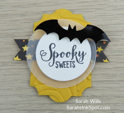 Stampin-Up-2018-Holiday-Catalog-Spooky-Sweets-Bundle-Bats-Punch-Halloween-Cello-Bag-Topper-Tag-Black-Foil-Idea-Sarah-Wills-Sarahsinkspot-Stampinup-Textured-Alternative