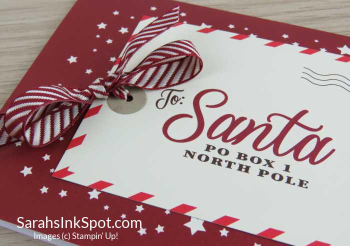 Stampin-Up-2019-Holiday-Catalog-Night-Before-Christmas-Memories-And-More-Card-Pack-Idea-Sarah-Wills-Sarahsinkspot-Stampinup-Santa-Postcard-2