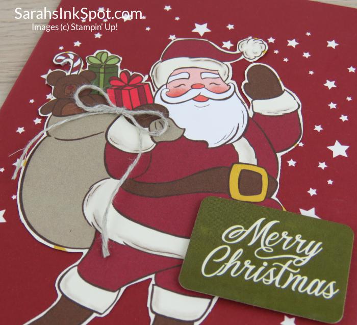 Stampin-Up-2019-Holiday-Catalog-Night-Before-Christmas-Memories-And-More-Card-Pack-Idea-Sarah-Wills-Sarahsinkspot-Stampinup-Santa-Sack2