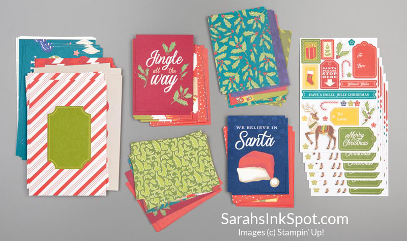 Stampin-Up-2019-Holiday-Catalog-Night-Before-Christmas-Memories-And-More-Card-Pack-Sarah-Wills-Sarahsinkspot-Stampinup-15088