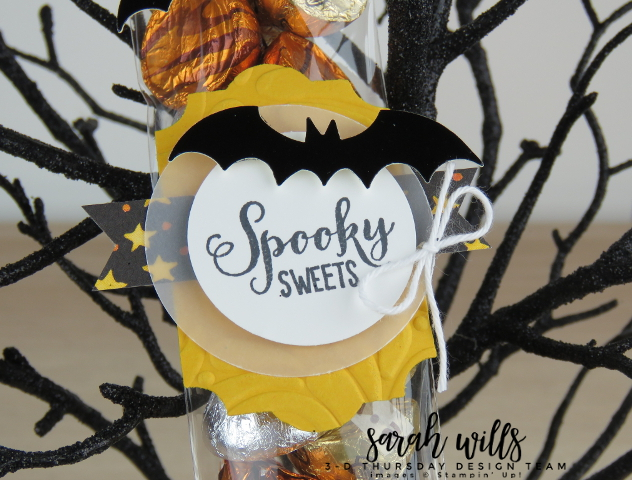 Stampin-Up-3D-Thursday-Cello-Bag-Topper-Spooky-Sweets-Bundle-Bats-Punch-Kids-Halloween-Treat-Toil-Trouble-Idea-Sarah-Wills-Sarahsinkspot-Stampinup-149973-149974-Topper1