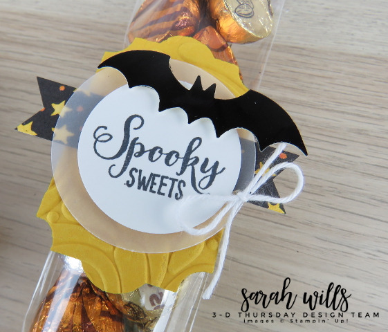 Stampin-Up-3D-Thursday-Cello-Bag-Topper-Spooky-Sweets-Bundle-Bats-Punch-Kids-Halloween-Treat-Toil-Trouble-Idea-Sarah-Wills-Sarahsinkspot-Stampinup-149973-149974-Topper3