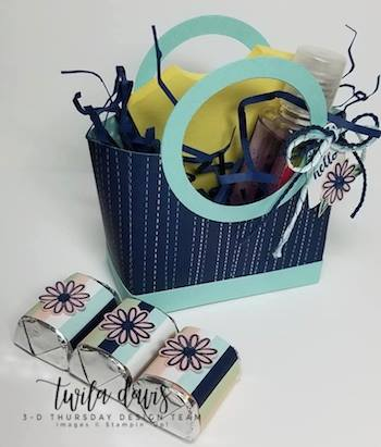 Stampin-Up-3D-Thursday-Mini-Carry-All-Bag-Twinkle-Wood-Crate-Big-Thank-You-Gift-Bag-Treat-Idea-Sarah-Wills-Sarahsinkspot-Stampinup-3