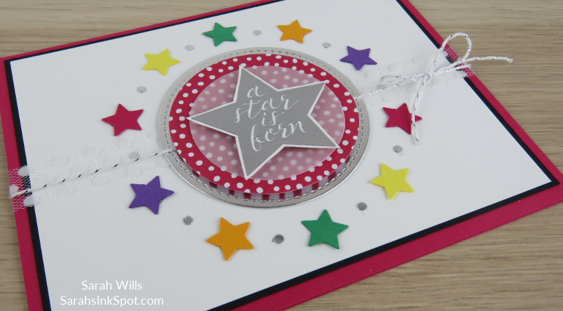 Stampin-Up-Color-Fusers-Little-Twinkle-Builder-Punch-Bundle-Star-Born-Rainbow-Circle-Card-Idea-Sarah-Wills-Sarahsinkspot-Stampinup-Side