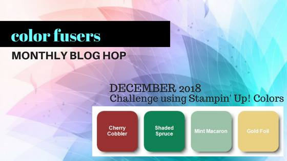 Stampin-Up-2018-Color-Fusers-Blog-Hop-December-Sarah-Wills-Sarahsinkspot-Stampinup-Colors