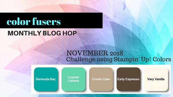 Stampin-Up-2018-Color-Fusers-Blog-Hop-November-Sarah-Wills-Sarahsinkspot-Stampinup-Colors