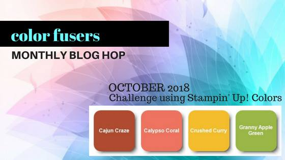 Stampin-Up-2018-Color-Fusers-Blog-Hop-October-Sarah-Wills-Sarahsinkspot-Stampinup-Colors