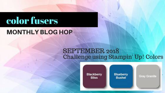 Stampin-Up-2018-Color-Fusers-Blog-Hop-September-Sarah-Wills-Sarahsinkspot-Stampinup-Colors