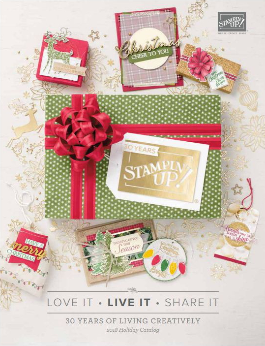 Stampin-Up-2018-Holiday-Catalog-Christmas-Holidays-Occasions-Book-Publication-Sarah-Wills-Sarahsinkspot-Stampinup-149863