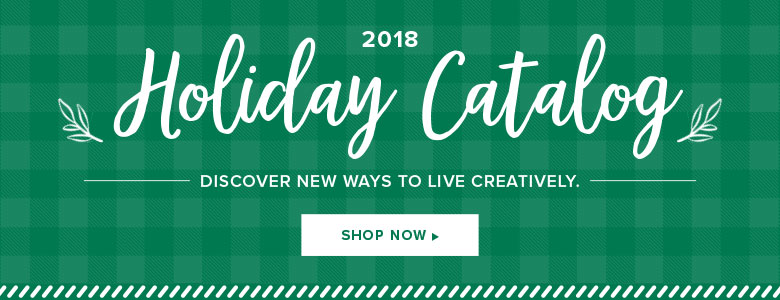 Stampin-Up-2018-Holiday-Catalog-Sarah-Wills-Sarahsinkspot-Stampinup-Banner