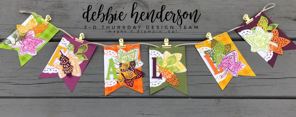 Stampin-Up-3D-Thursday-Banner-Fall-Falling-For-Leaves-Buffalo-Check-Detailed-Baubles-Thinlits-Large-Letters-Idea-Sarah-Wills-Sarahsinkspot-Stampinup-Main-Dark