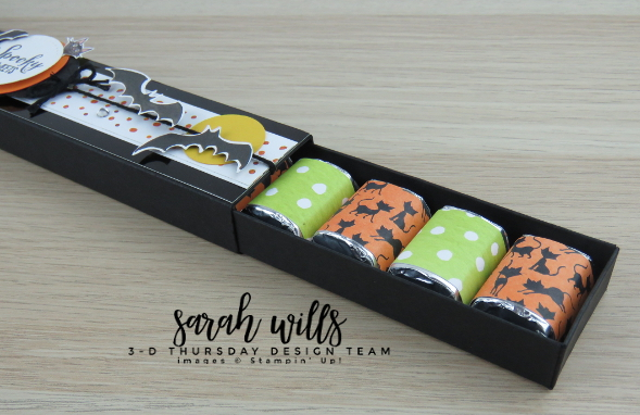 Stampin-Up-3D-Thursday-Spooky-Sweets-Spooky-Bats-Punch-Toil-Trouble-DSP-Swirls-Curls-Halloween-Nugget-Box-Treat-Favor-Idea-Sarah-Wills-Sarahsinkspot-Stampinup-2