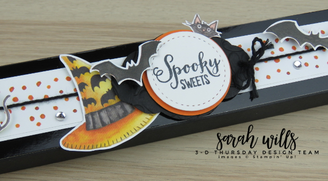 Stampin-Up-3D-Thursday-Spooky-Sweets-Spooky-Bats-Punch-Toil-Trouble-DSP-Swirls-Curls-Halloween-Nugget-Box-Treat-Favor-Idea-Sarah-Wills-Sarahsinkspot-Stampinup-5