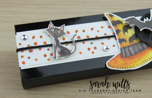 Stampin-Up-3D-Thursday-Spooky-Sweets-Spooky-Bats-Punch-Toil-Trouble-DSP-Swirls-Curls-Halloween-Nugget-Box-Treat-Favor-Idea-Sarah-Wills-Sarahsinkspot-Stampinup-6