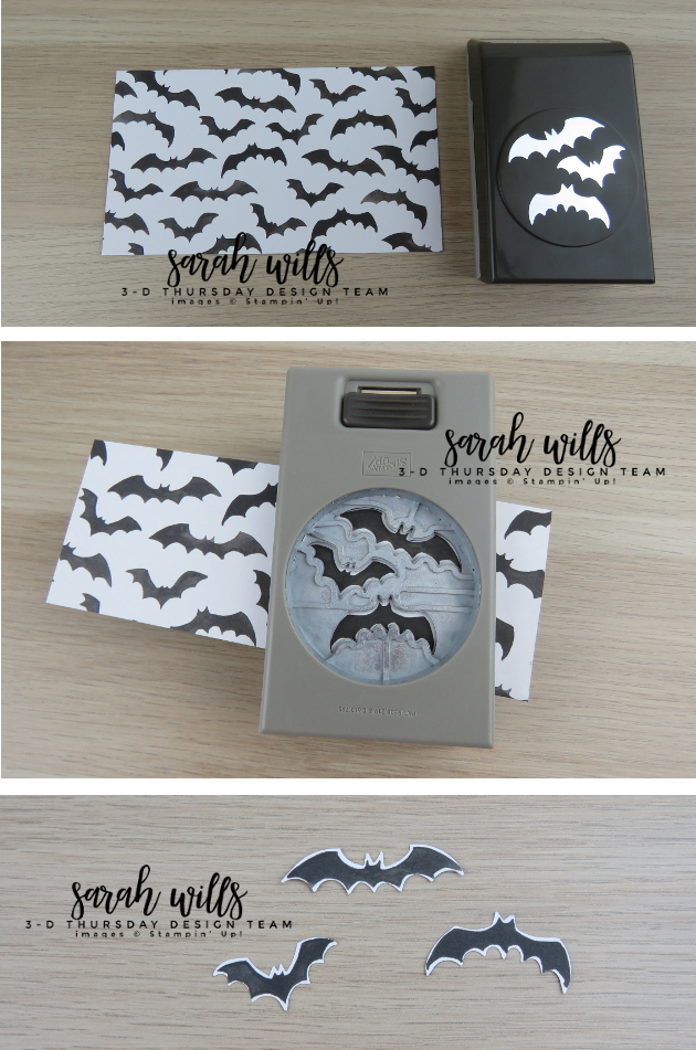 Stampin-Up-3D-Thursday-Spooky-Sweets-Spooky-Bats-Punch-Toil-Trouble-DSP-Swirls-Curls-Halloween-Nugget-Box-Treat-Favor-Idea-Sarah-Wills-Sarahsinkspot-Stampinup-Graphic