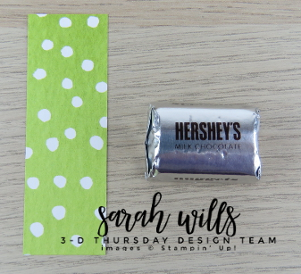 Stampin-Up-3D-Thursday-Spooky-Sweets-Spooky-Bats-Punch-Toil-Trouble-DSP-Swirls-Curls-Halloween-Nugget-Box-Treat-Favor-Idea-Sarah-Wills-Sarahsinkspot-Stampinup-Nugget